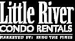 Little River Condo Rentals